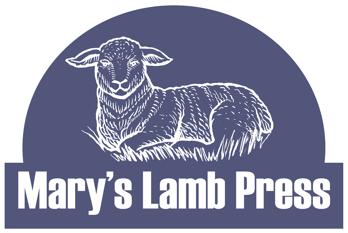 Mary's Lamb Press